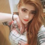 Escorts in BAHRIA TOWN ISLAMABAD