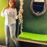Escorts in Park View City Islamabad